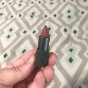 BITE mini lipstick in chai